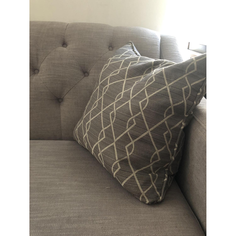 Raymour & Flanigan Densmore Sofa-2