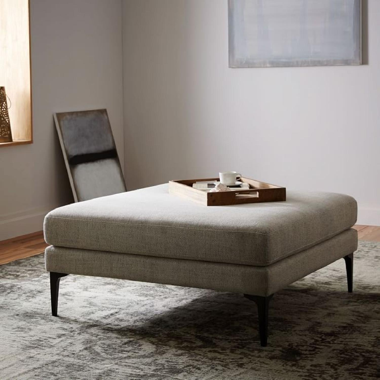 West Elm Andes Ottoman-2