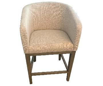 Peachy Best Used Chairs For Sale Aptdeco Ibusinesslaw Wood Chair Design Ideas Ibusinesslaworg