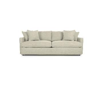 Astonishing 3 Sectional Sofas For Sale Aptdeco Beatyapartments Chair Design Images Beatyapartmentscom