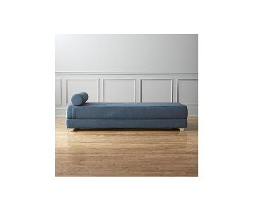 CB2 Lubi Daybed