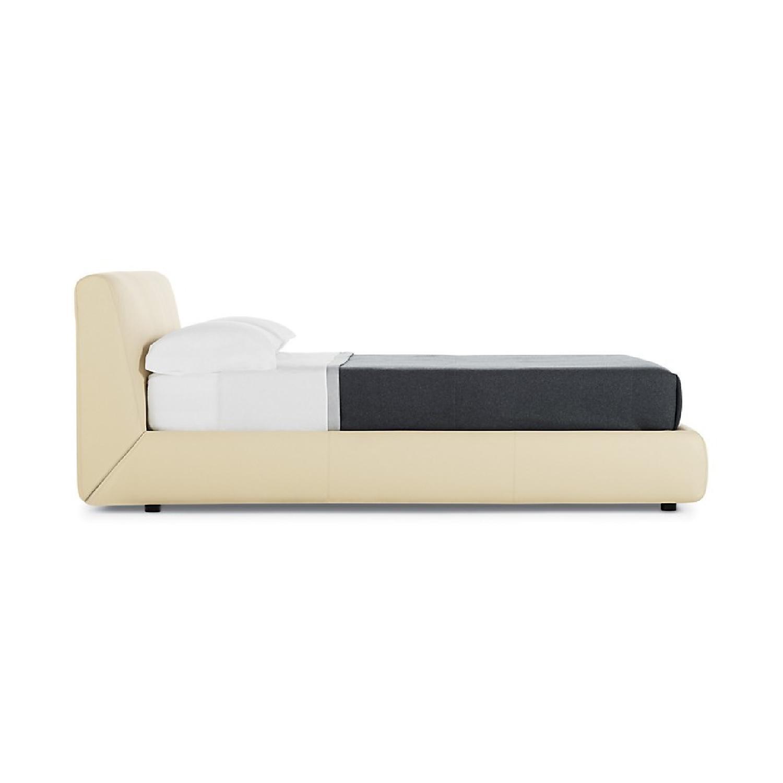 Design Within Reach Nest Storage King Bed Frame - image-1