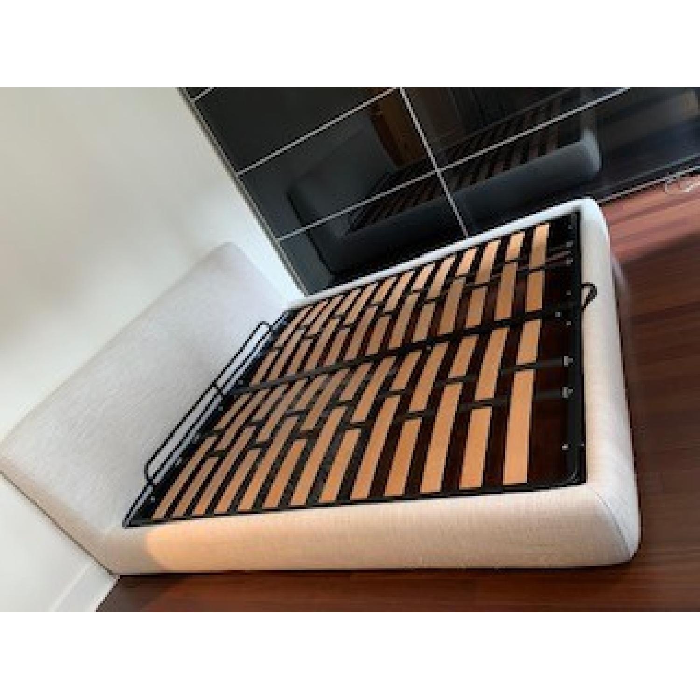 Design Within Reach Nest Storage King Bed Frame - image-4