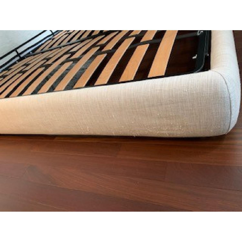 Design Within Reach Nest Storage King Bed Frame - image-5