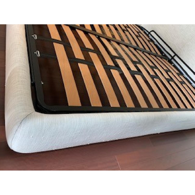 Design Within Reach Nest Storage King Bed Frame - image-6