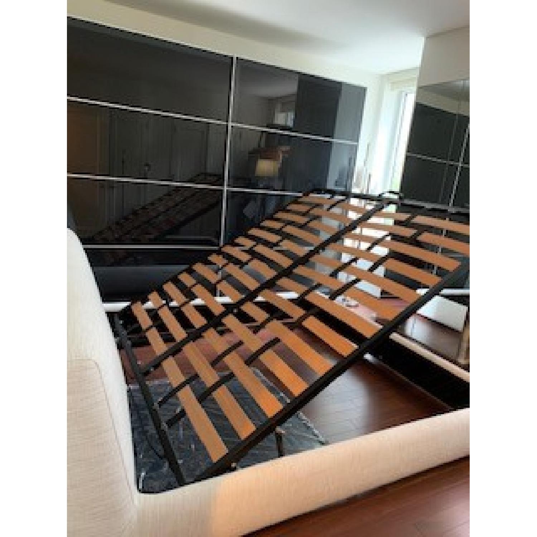 Design Within Reach Nest Storage King Bed Frame - image-8