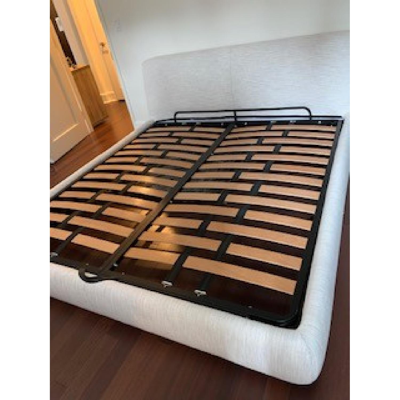 Design Within Reach Nest Storage King Bed Frame - image-10