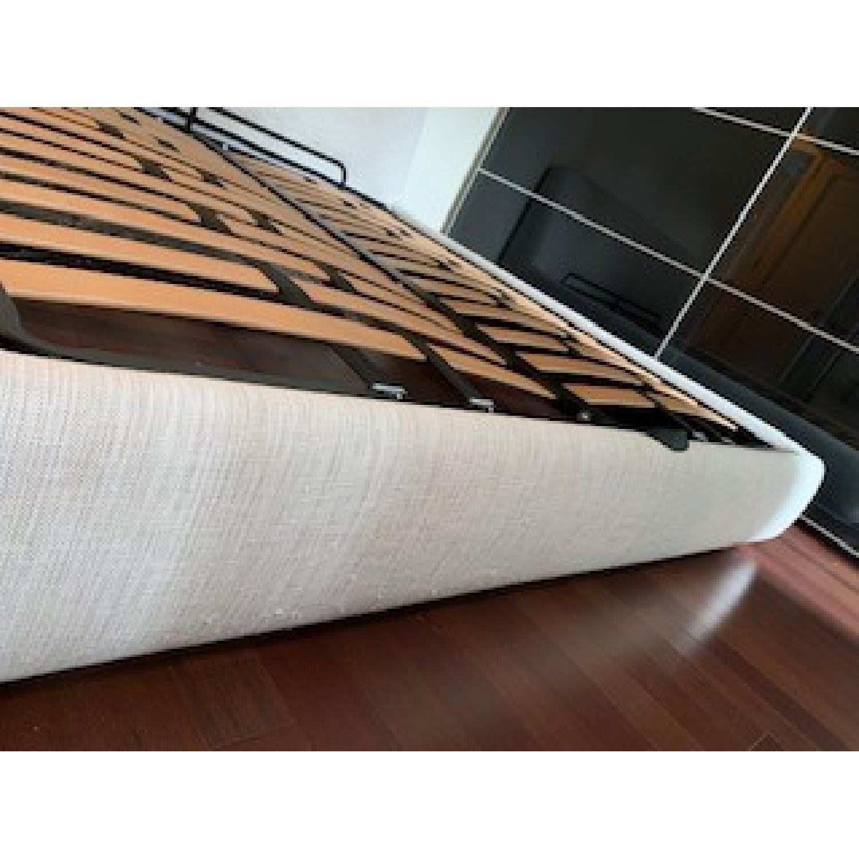Design Within Reach Nest Storage King Bed Frame - image-11