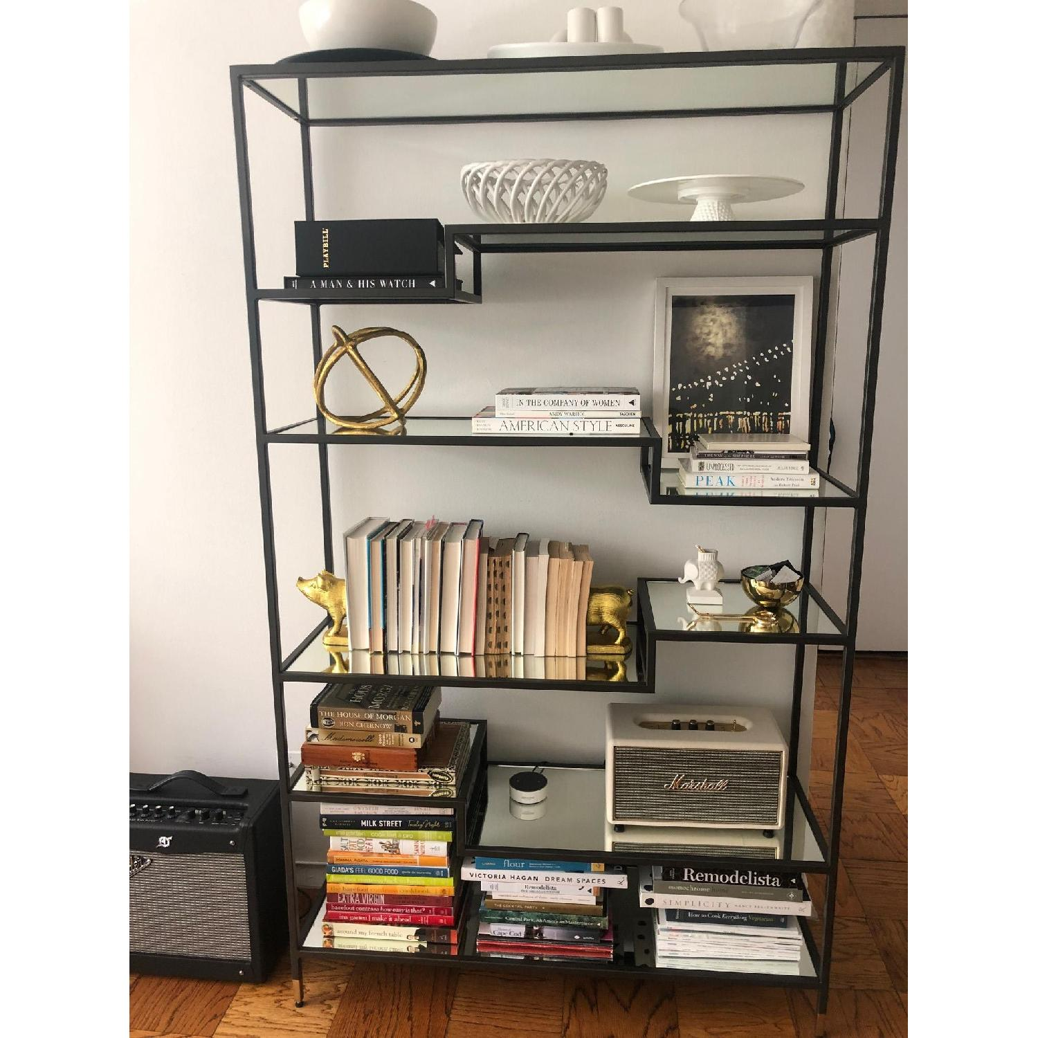 West Elm Tiered Tower Bookcase-3