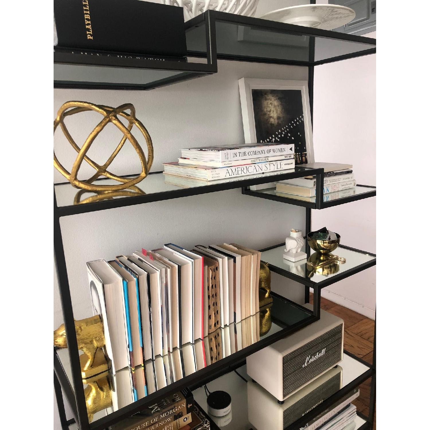 West Elm Tiered Tower Bookcase-4