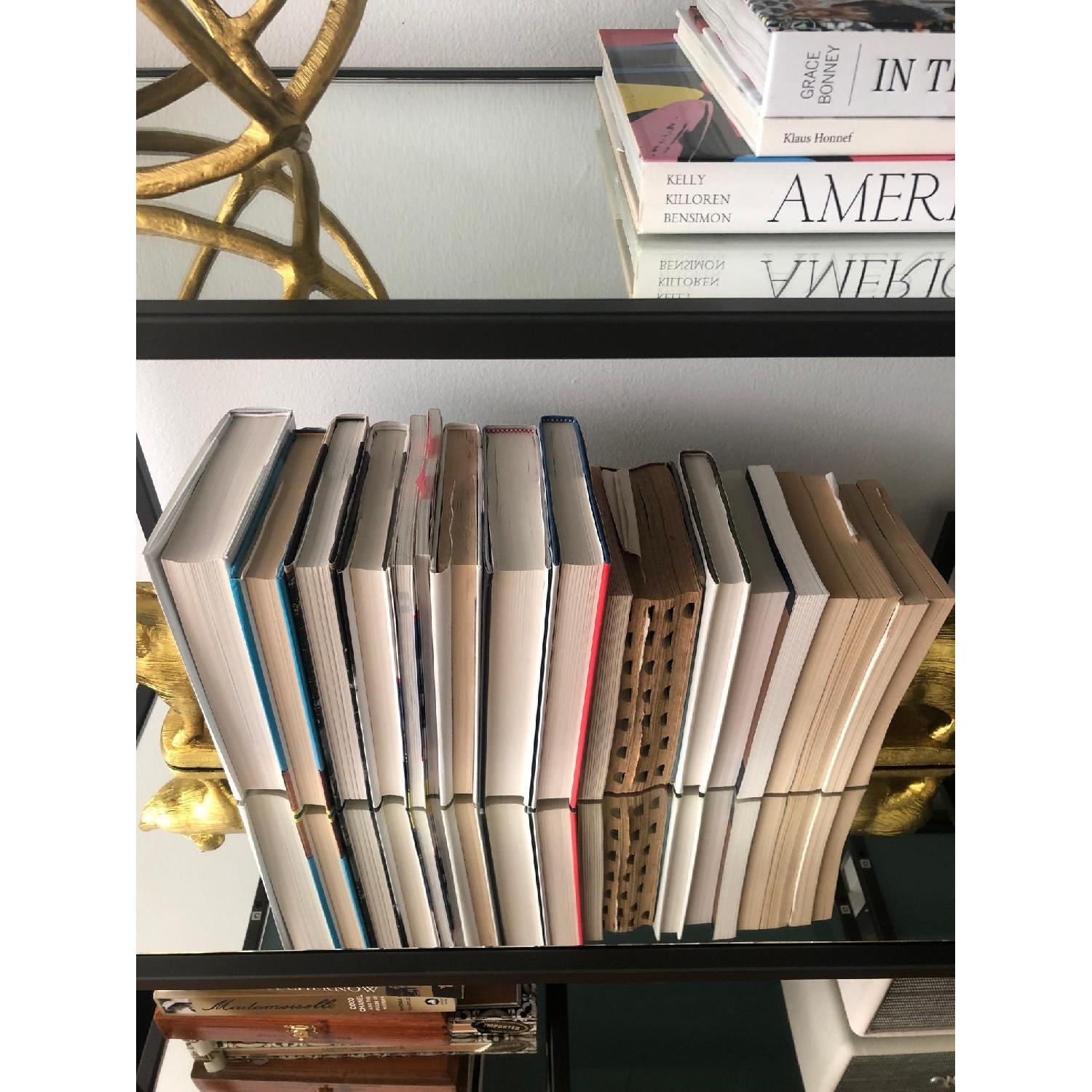 West Elm Tiered Tower Bookcase-5
