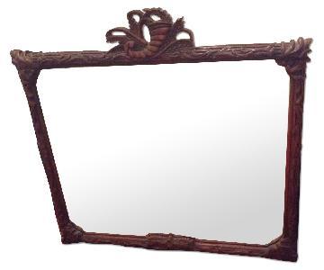 Mah Mirror