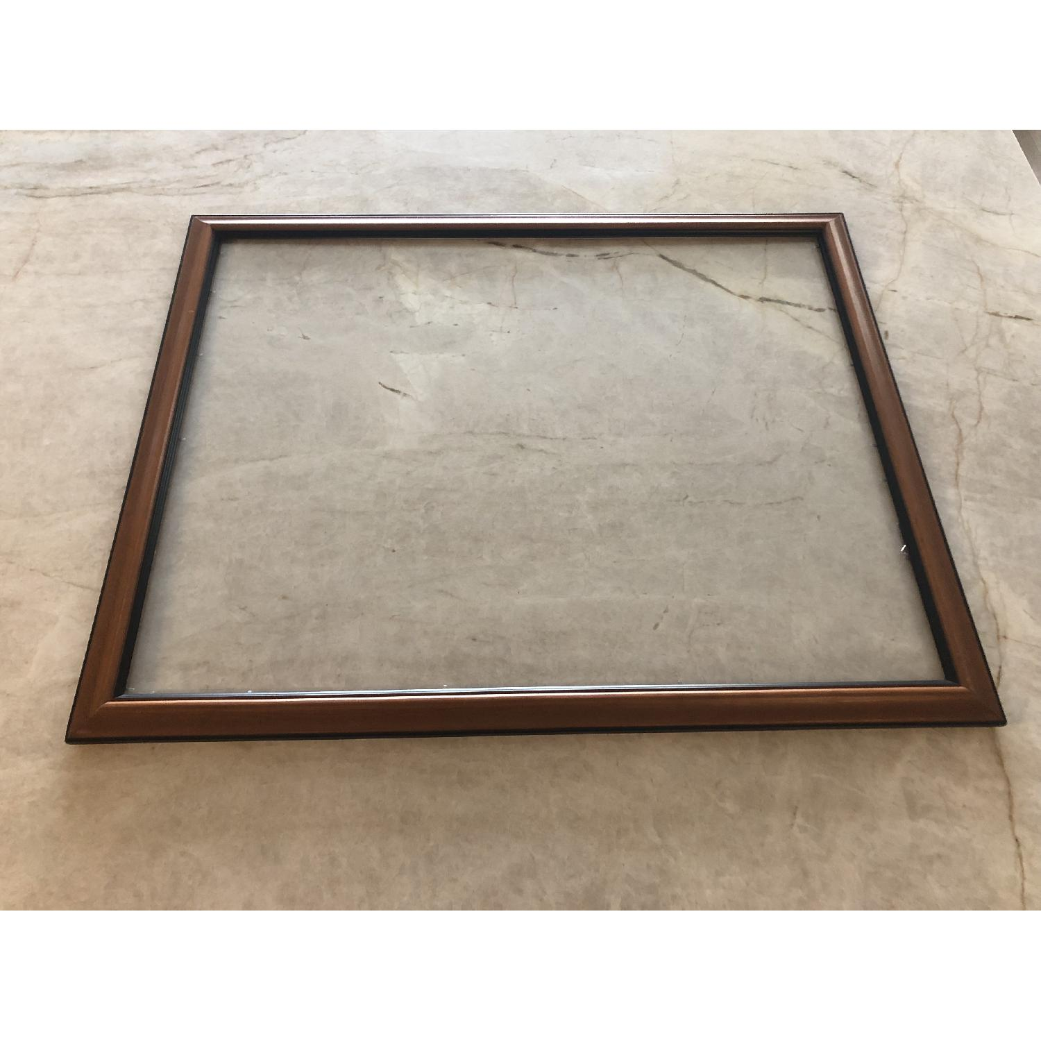 Wood Picture Frames - image-1