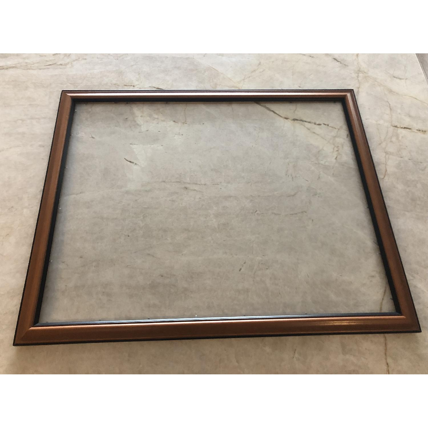 Wood Picture Frames - image-2