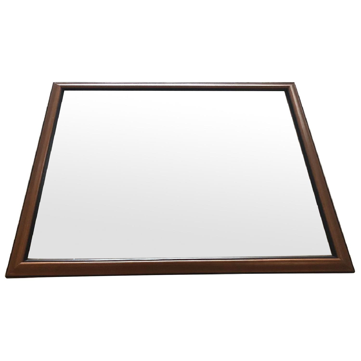 Wood Picture Frames - image-0