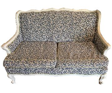 Remarkable Best Used Sofas For Sale Aptdeco Squirreltailoven Fun Painted Chair Ideas Images Squirreltailovenorg