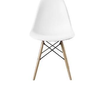 Wayfair Logan Lemoyne Dining Chairs