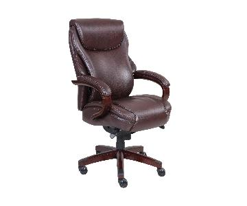 La-Z-Boy Ergonomic Office Chair