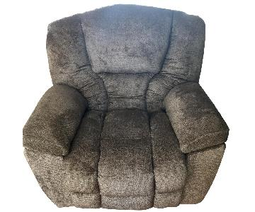 Jackson Furniture Catnapper Recliner