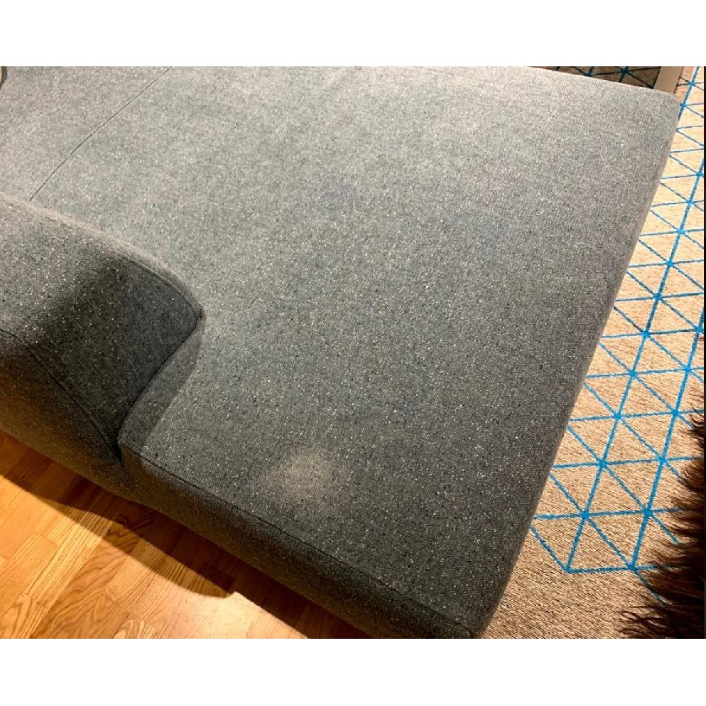 Calligaris Cleveland 2-Piece Sectional Sofa - image-4