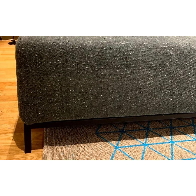 Calligaris Cleveland 2-Piece Sectional Sofa - image-5