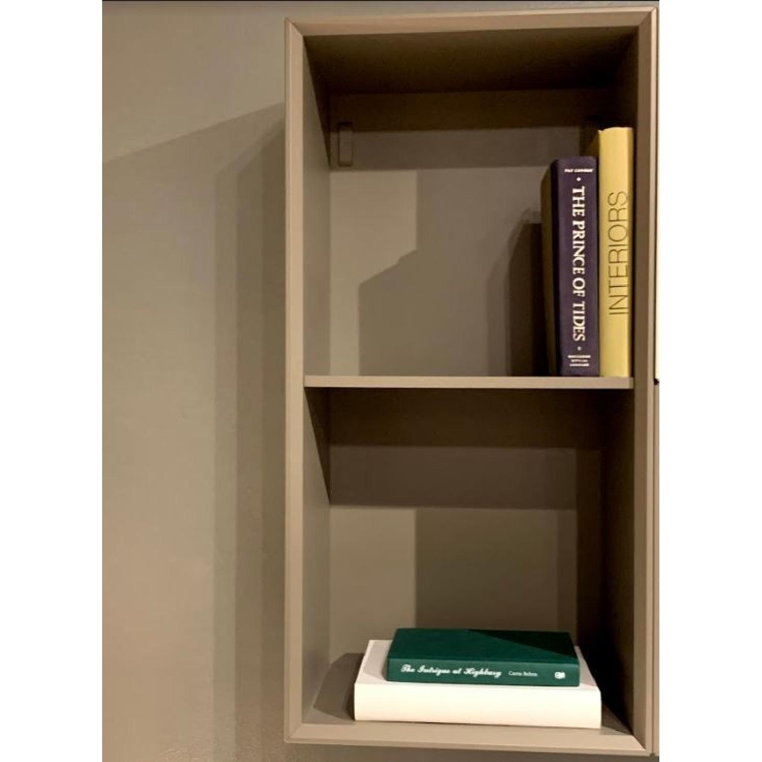 Calligaris Inside Wall Units - image-1