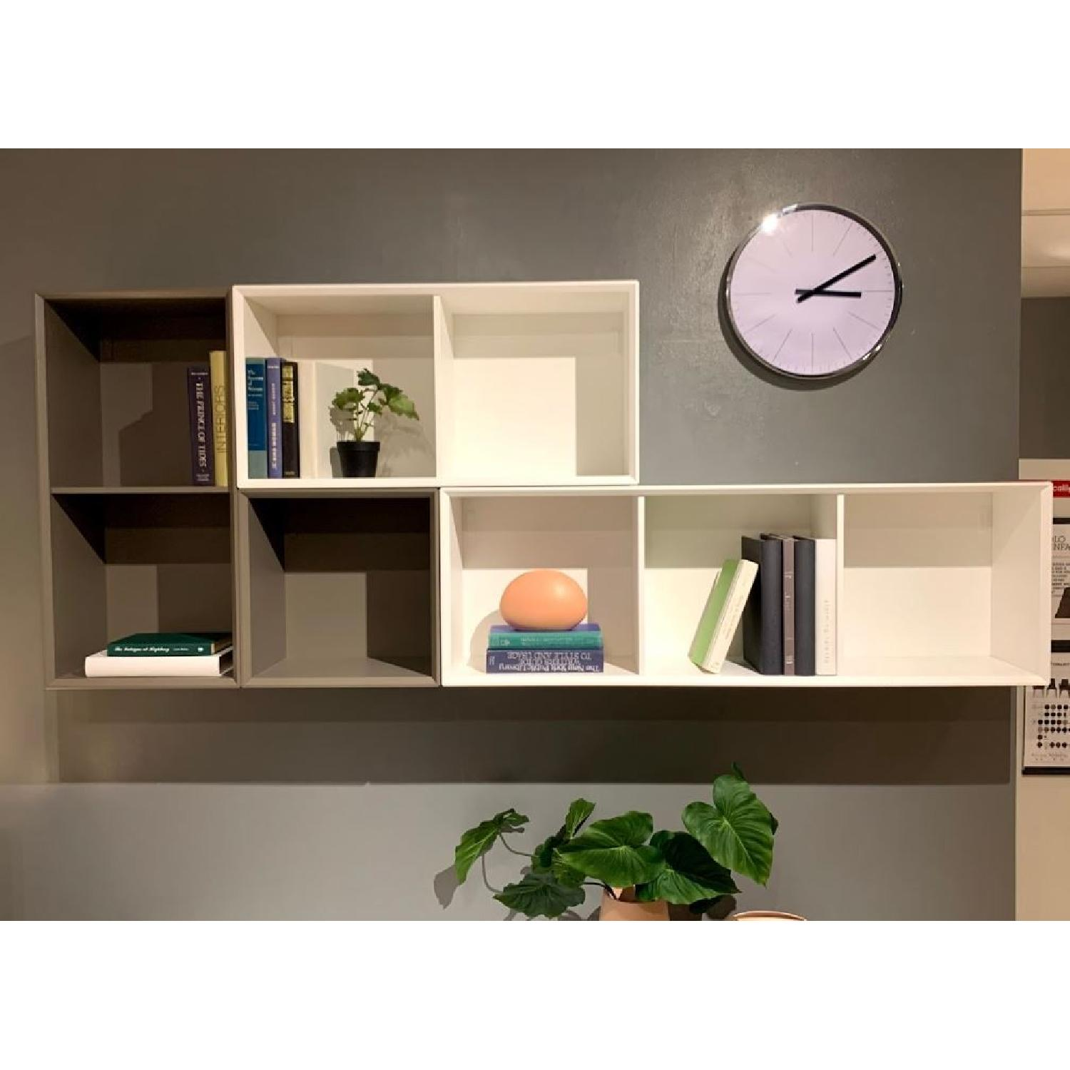 Calligaris Inside Wall Units - image-2