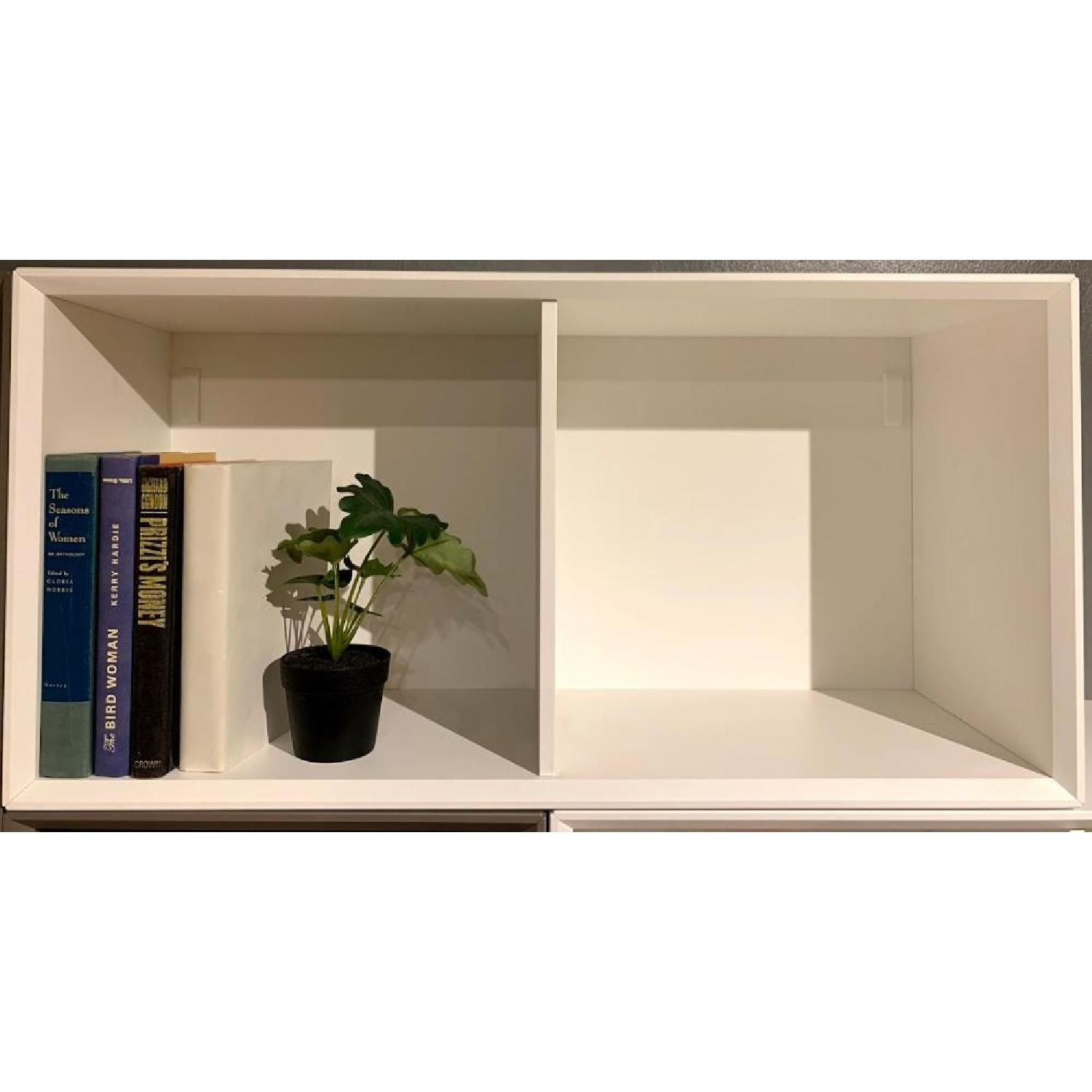 Calligaris Inside Wall Units - image-5