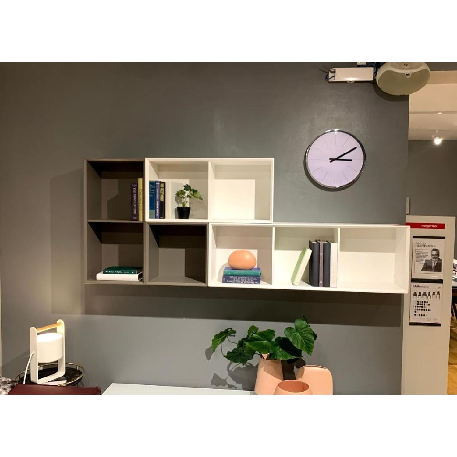 Calligaris Inside Wall Units - image-6