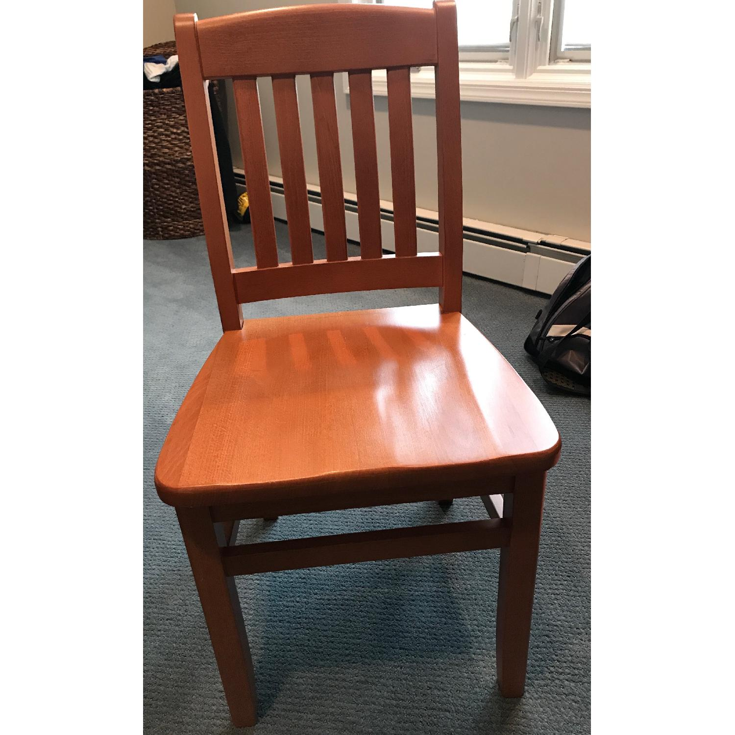 Chair - image-1