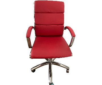 Winport Industries Conference Chair
