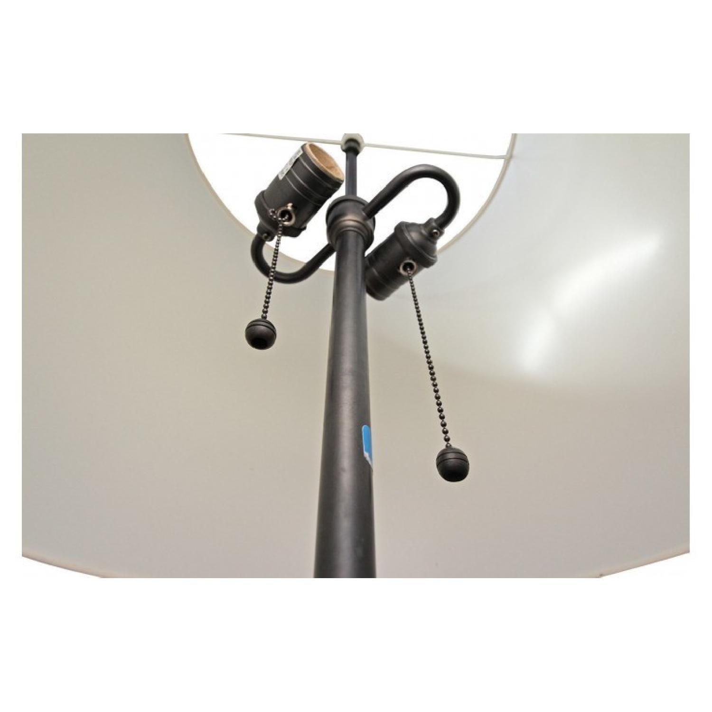 Thomas O'Brien Surveyor Floor Lamp-1