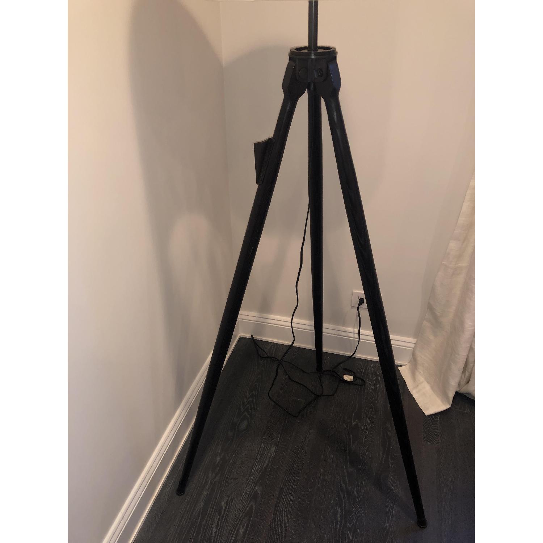 Thomas O'Brien Surveyor Floor Lamp-8