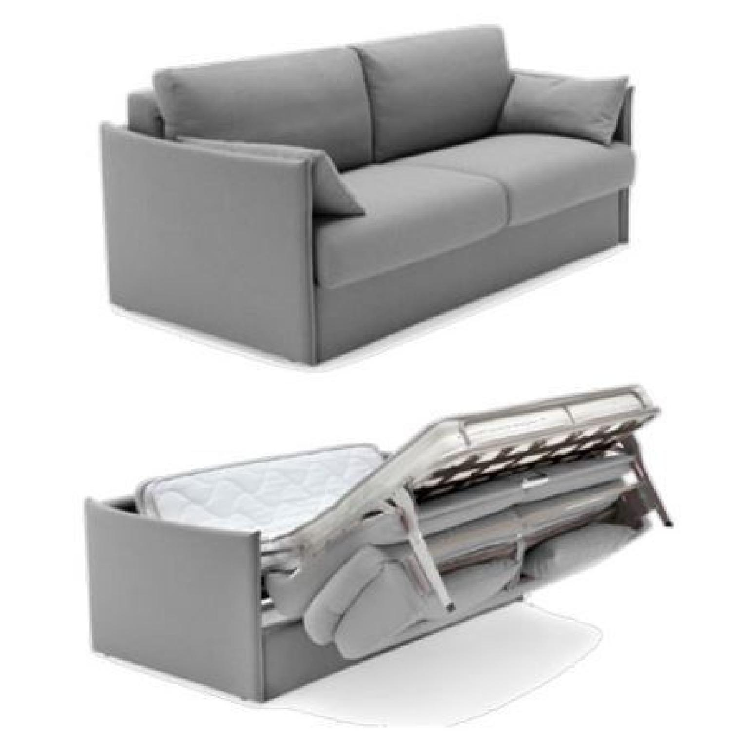 Calligaris Urban Sofa Bed - image-4