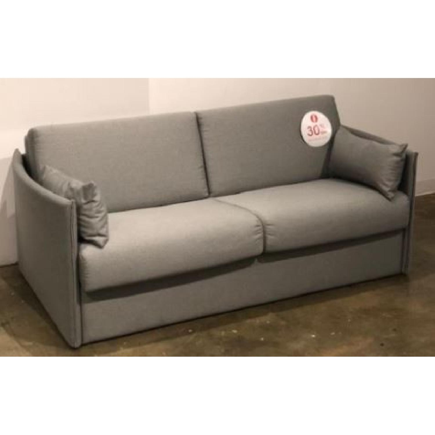 Calligaris Urban Sofa Bed - image-5