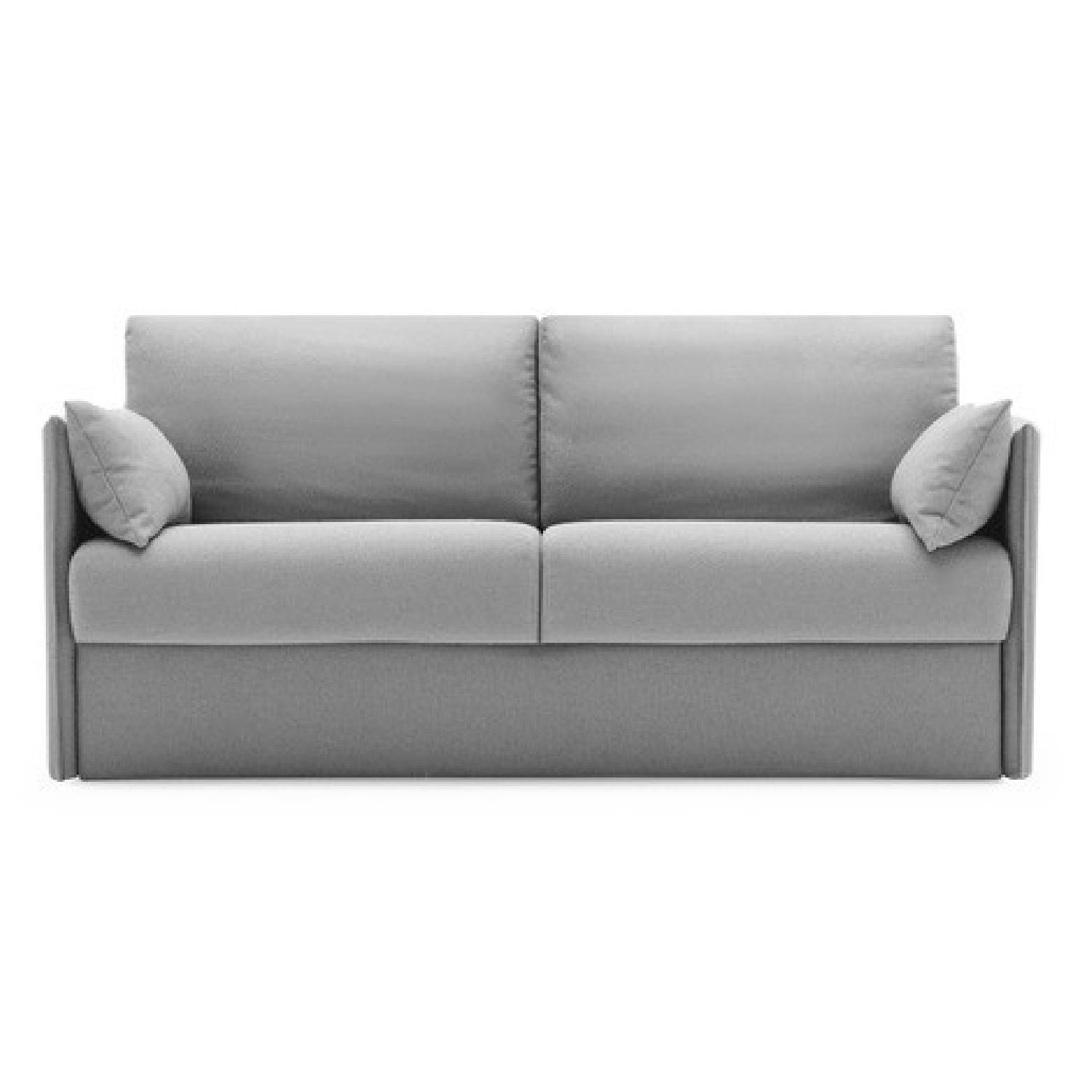 Calligaris Urban Sofa Bed - image-0