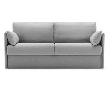 Calligaris Urban Sofa Bed