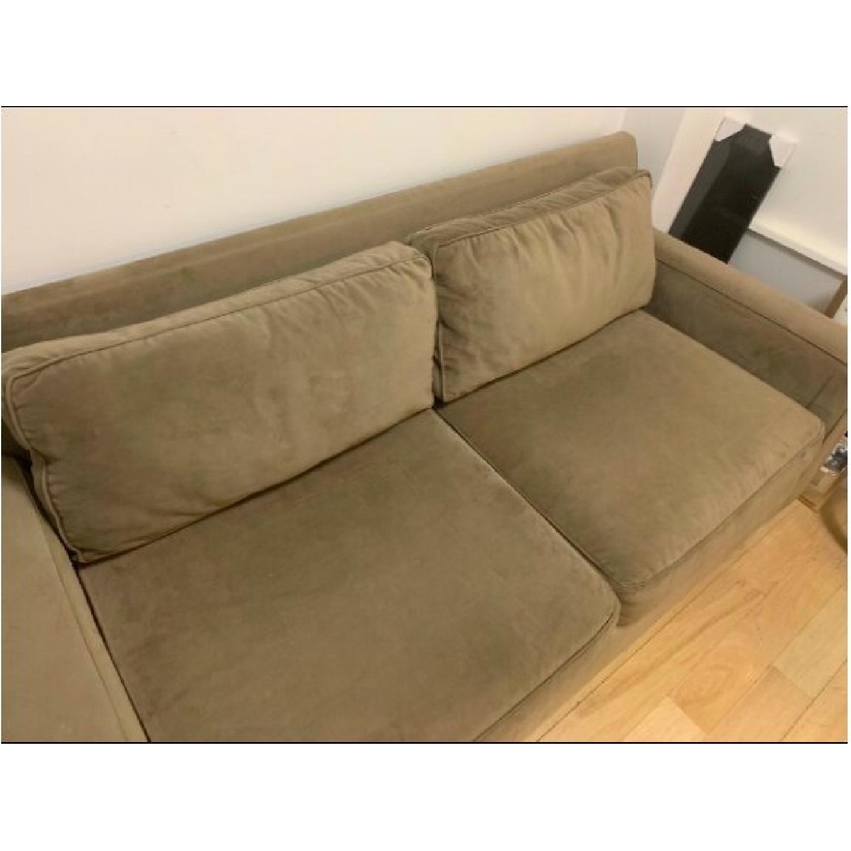 West Elm Henry Sofa - image-2