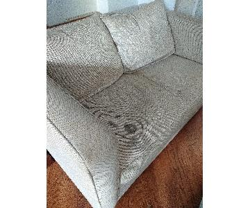 Twin Sleeper Chair-and-a-Half