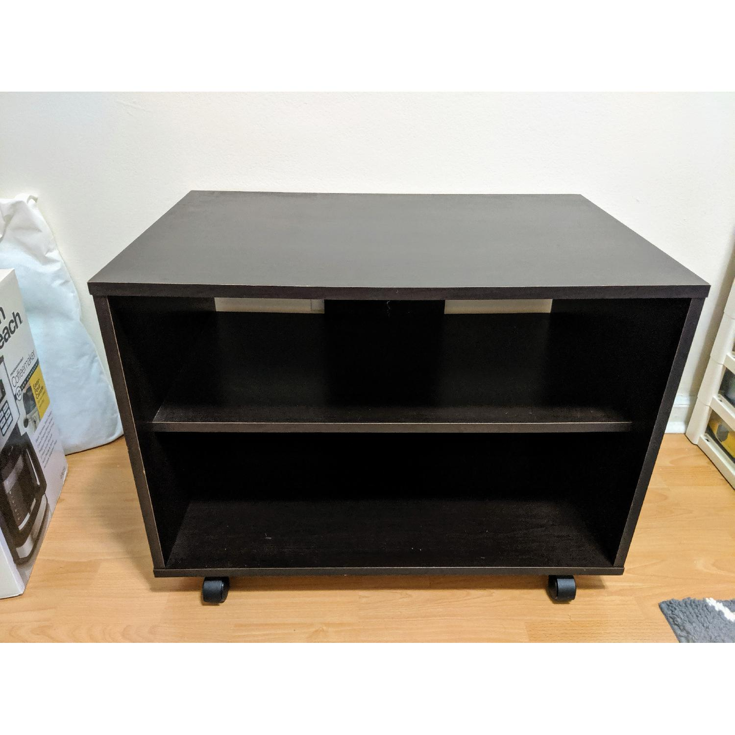 Target Portable TV Stand - image-1