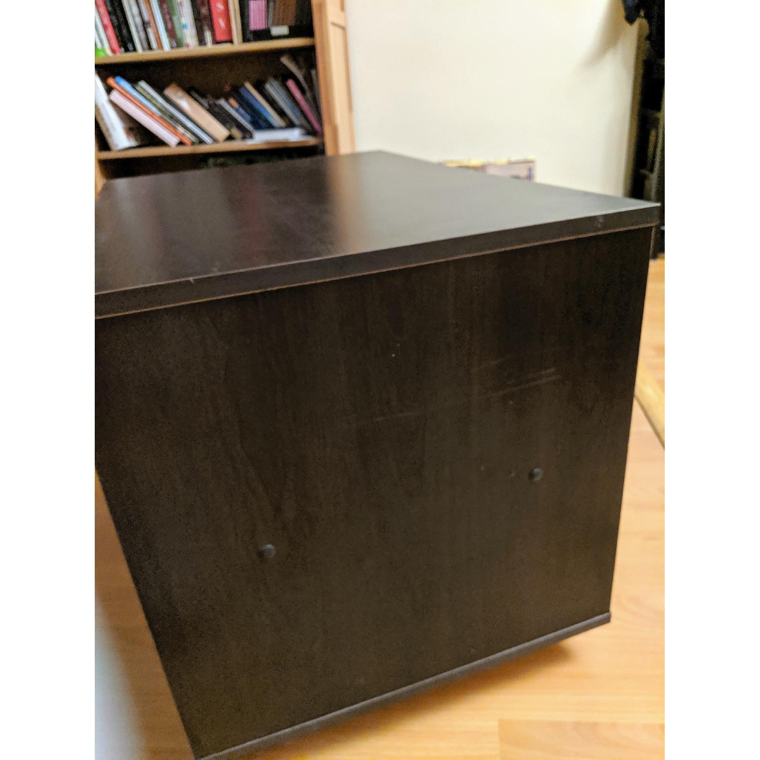 Target Portable TV Stand - image-3