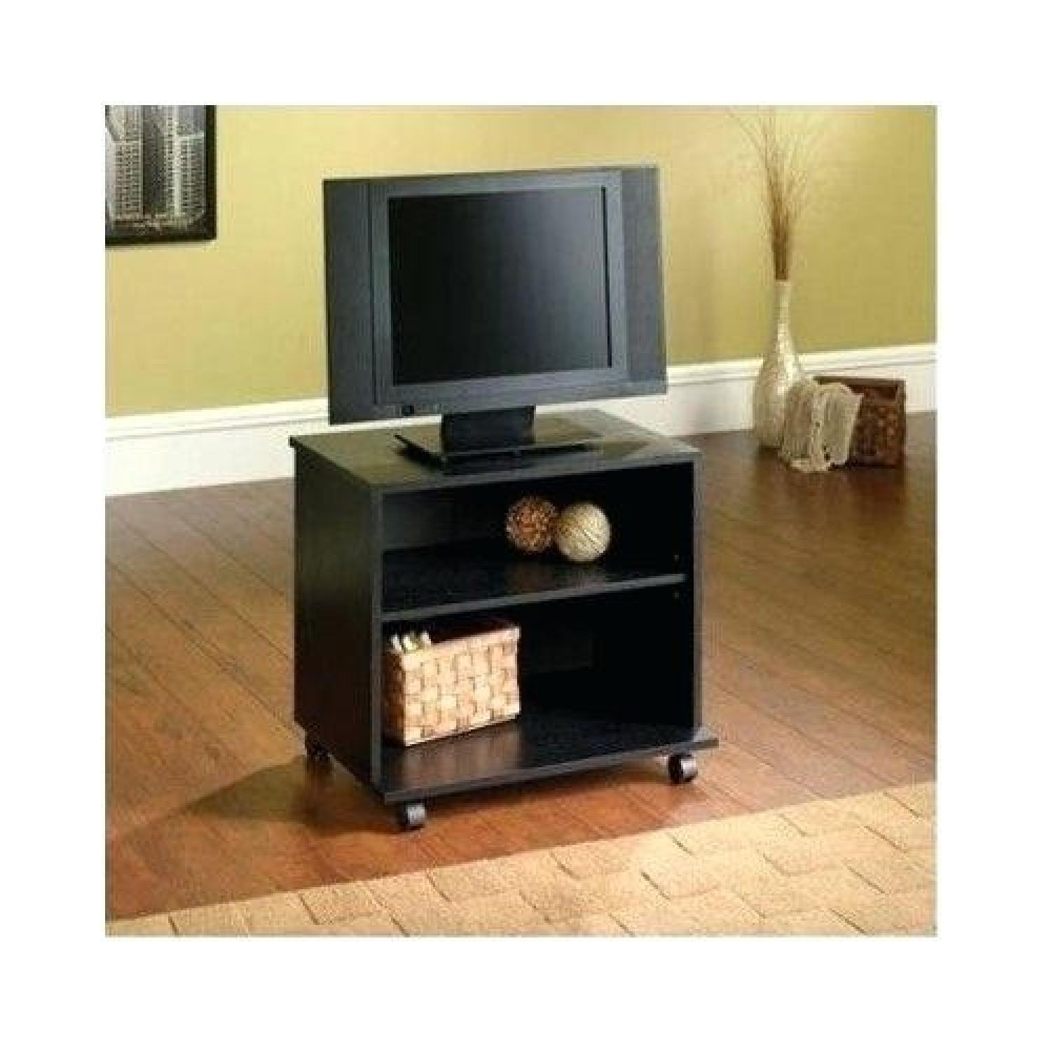 Target Portable TV Stand - image-4