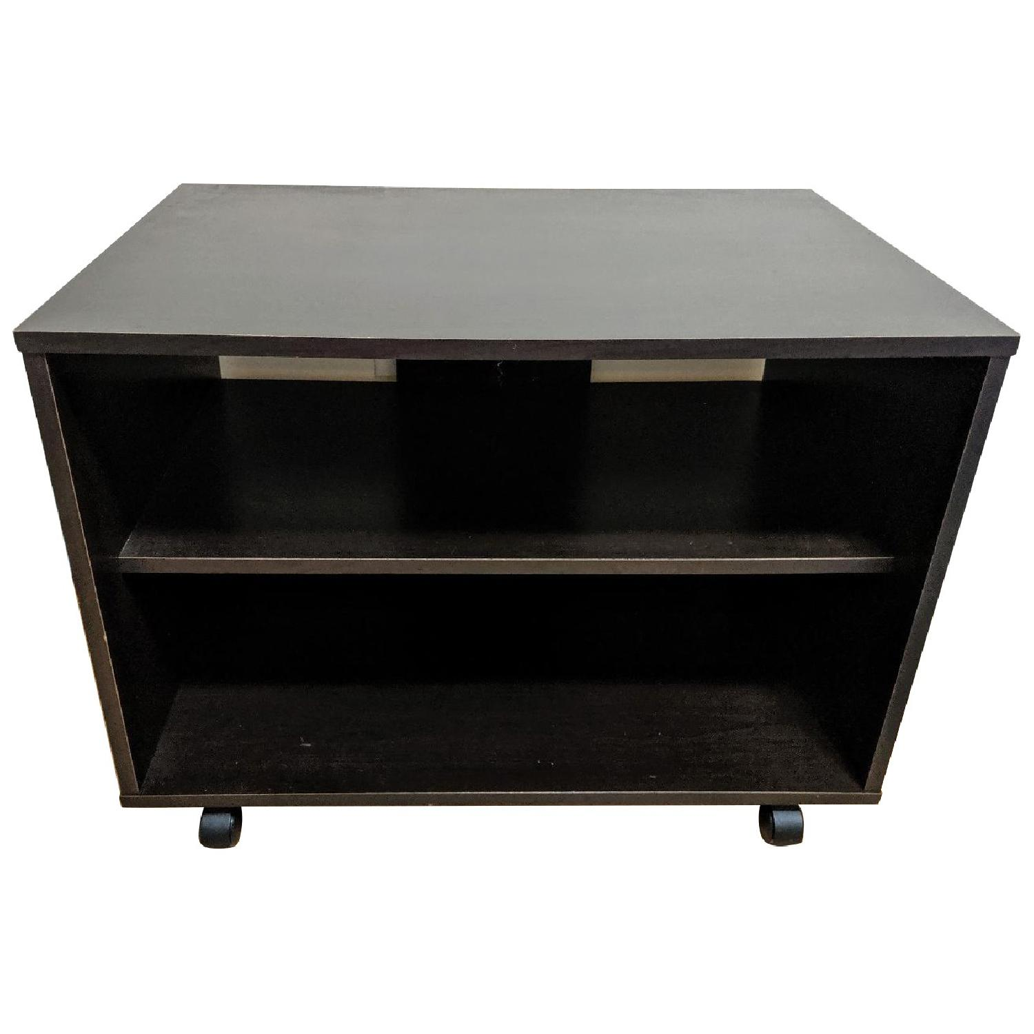 Target Portable TV Stand - image-0
