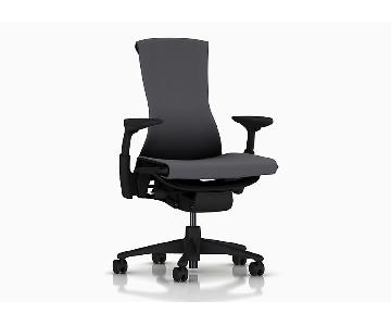 Herman Miller Embody Special Edition Task Chair