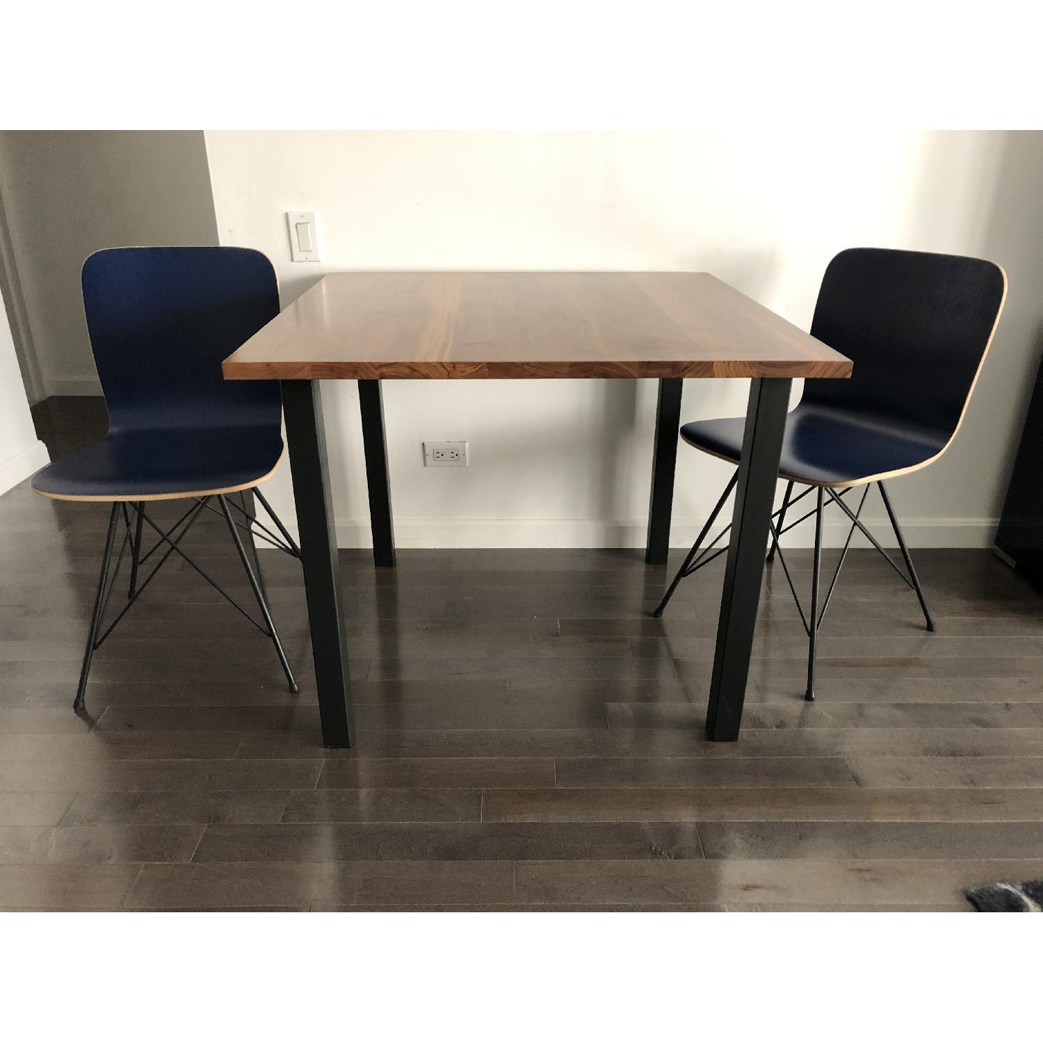 Room & Board Salter Chairs-1