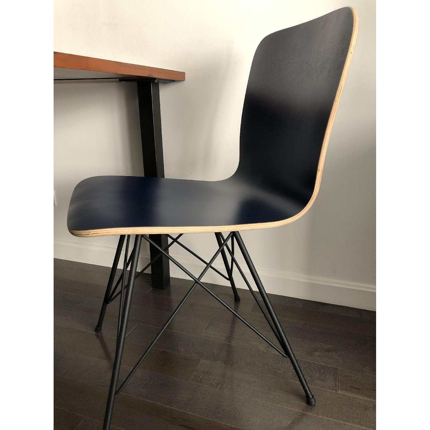 Room & Board Salter Chairs-2