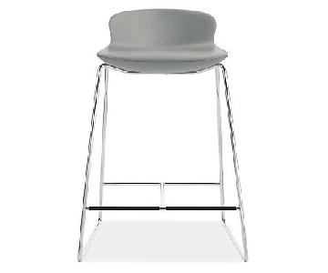 Room & Board Leo Kitchen Counter Stools