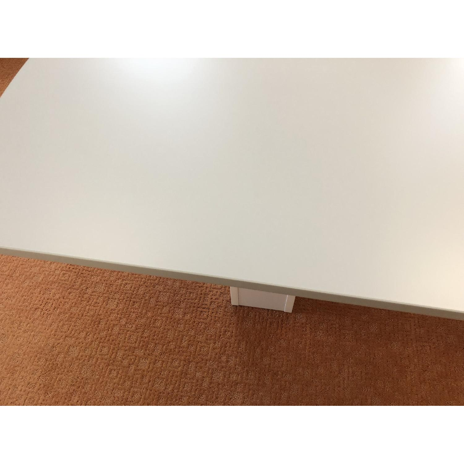 Arc End Conference Table-3