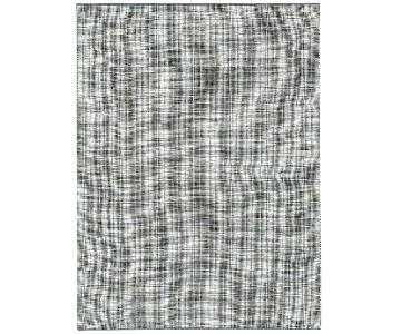West Elm Pick + Pick Indoor/Outdoor Rug