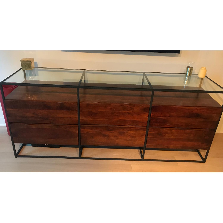 Cb2 Crawford Dresser Aptdeco